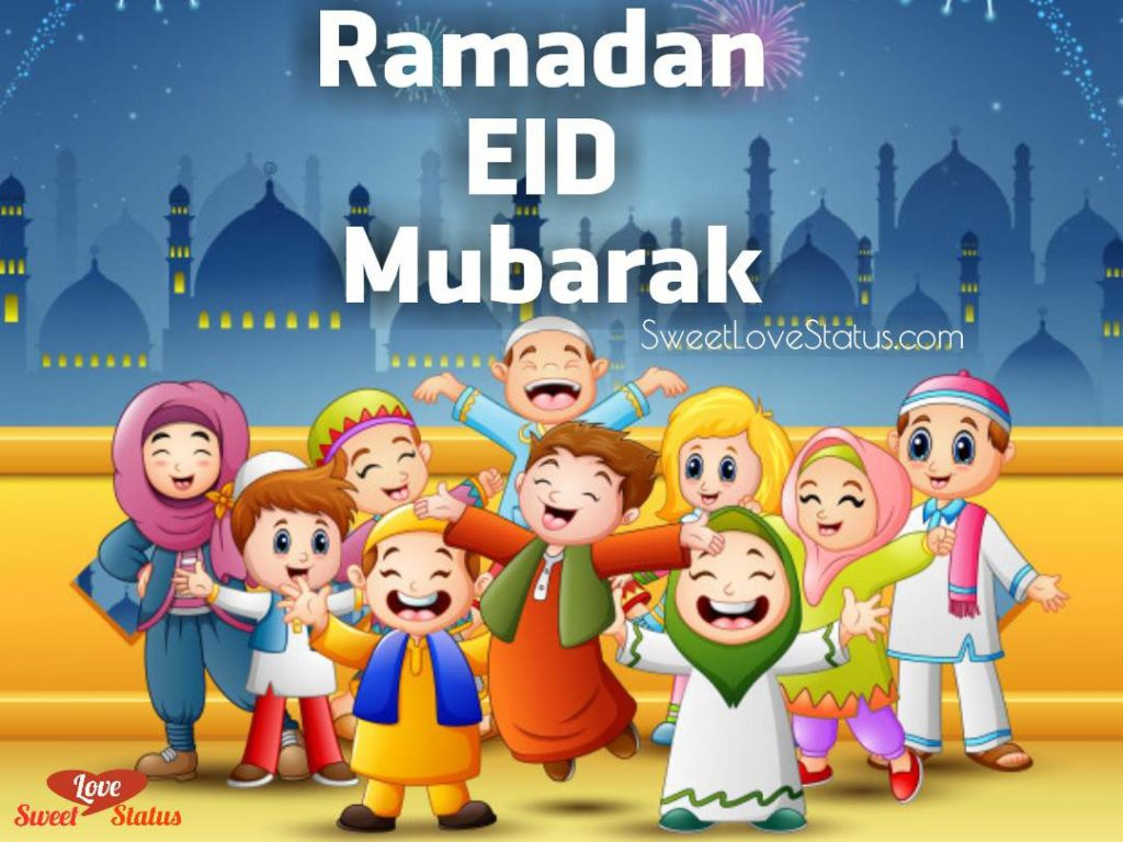 Ramzan Mubarak DP, Ramadan Images for Whatsapp DP,