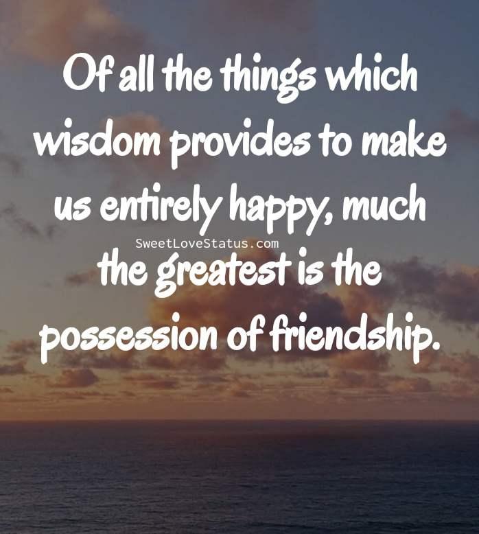 motivational friendship quotes images