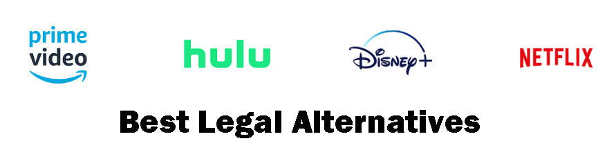 Best Legal Alternatives Movierulz, Movierulz 2021, 10Movierulz 2021,
