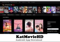 KatmovieHDApp, KatMovie App