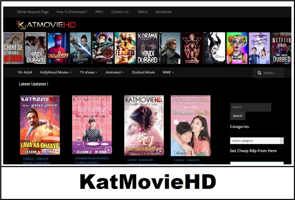 KatmovieHD,KatMovieHD App, Katmovie HD tv, Katmovie App, KatMovieHD App Download,