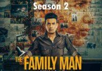 the family man season 2 free download mp4moviez
