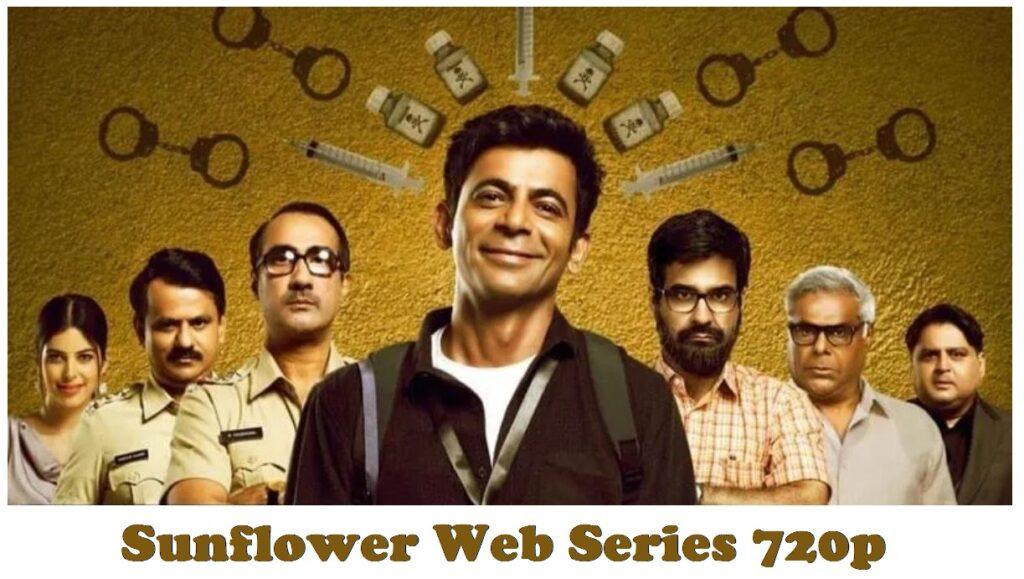 sunflower web series download, sunflower web series download mp4moviez, download sunflower series, sunflower web series download telegram, sunflower web series download Filmymeet ,