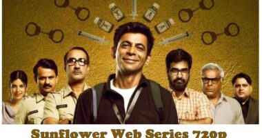 sunflower web series download